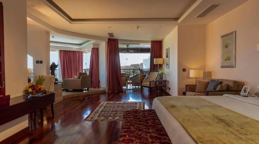 فندق و فيلات رويال سافوي-12 من 33 الصور