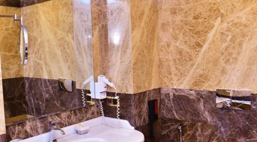 فندق لايك بالاس باكو-20 من 25 الصور
