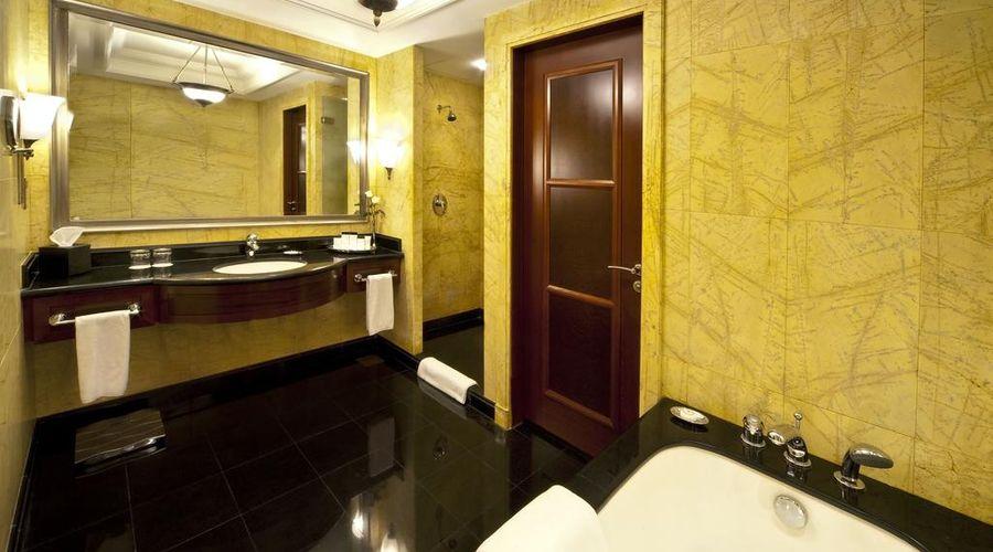 فندق جود بالاس دبي -21 من 35 الصور