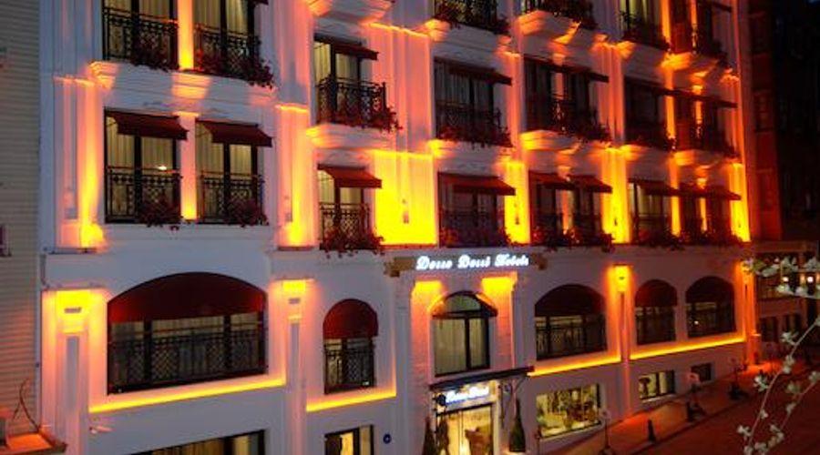 فنادق دوسو دوسي أولد سيتي-1 من 30 الصور