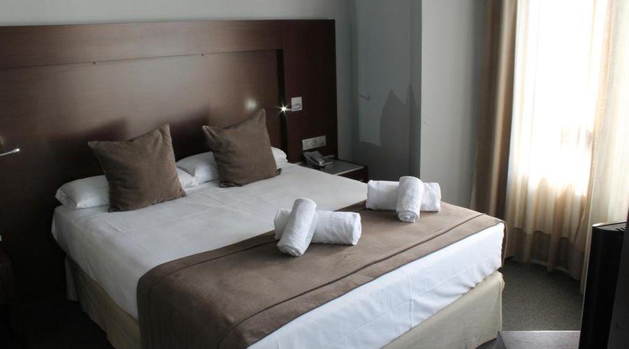 فندق مادانيس ليثيو-20 من 29 الصور