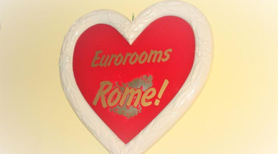 يورورموز-14 من 25 الصور