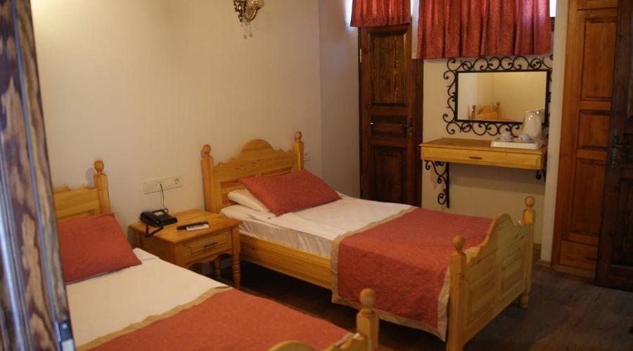 Antalya Inn-8 of 20 photos