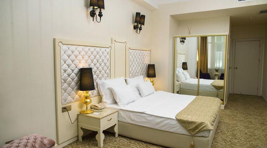 فندق تياترو البوتيكي-12 من 29 الصور