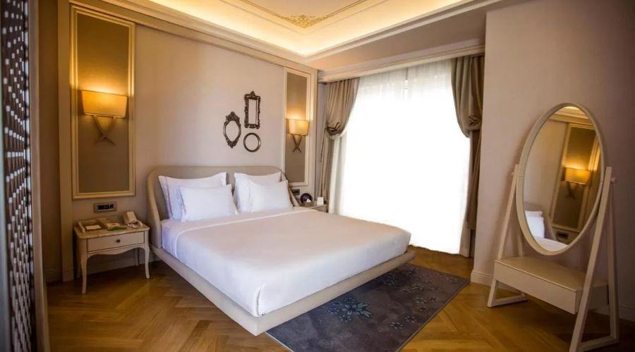 فندق لازوني -9 من 30 الصور