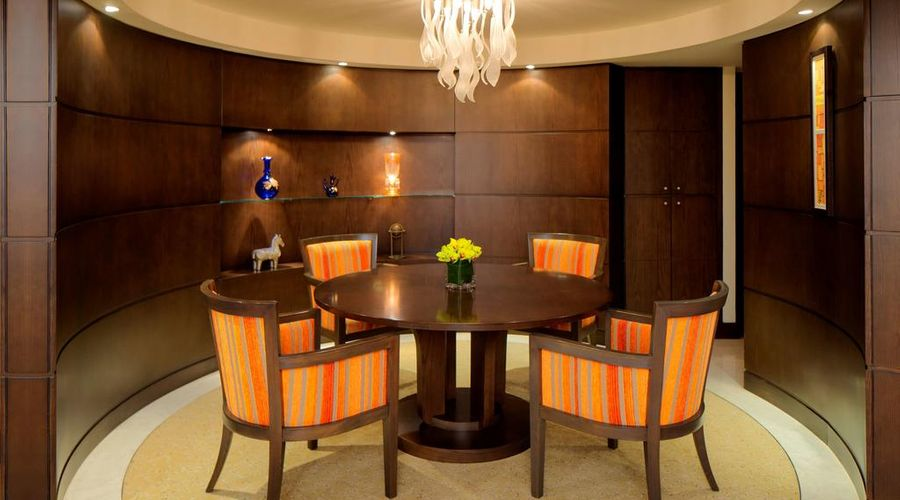 Hyatt Regency Dubai - Corniche-12 of 35 photos