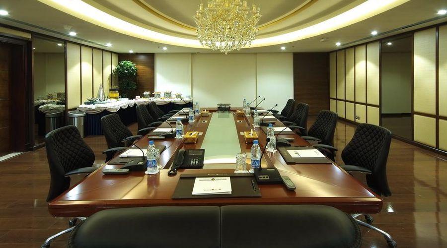 فندق الدار البيضاء جراند-30 من 39 الصور
