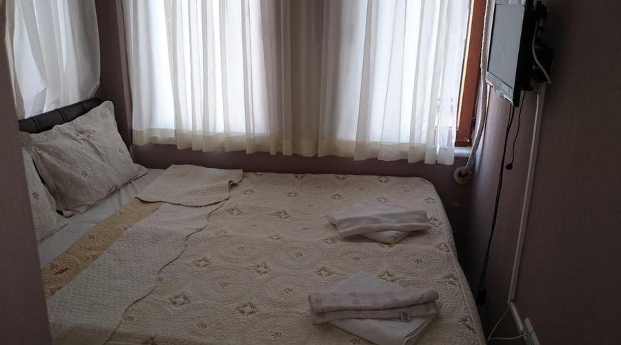 فندق ياسمين-9 من 20 الصور