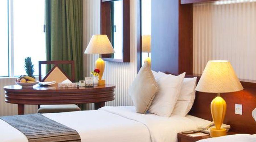 فندق ريتاج الريان-13 من 39 الصور