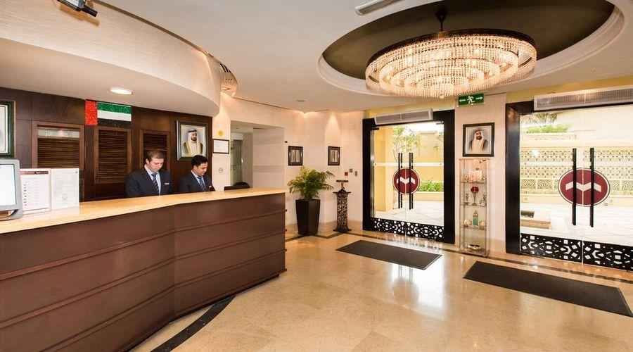 Suha Hotel Apartments-1 of 31 photos