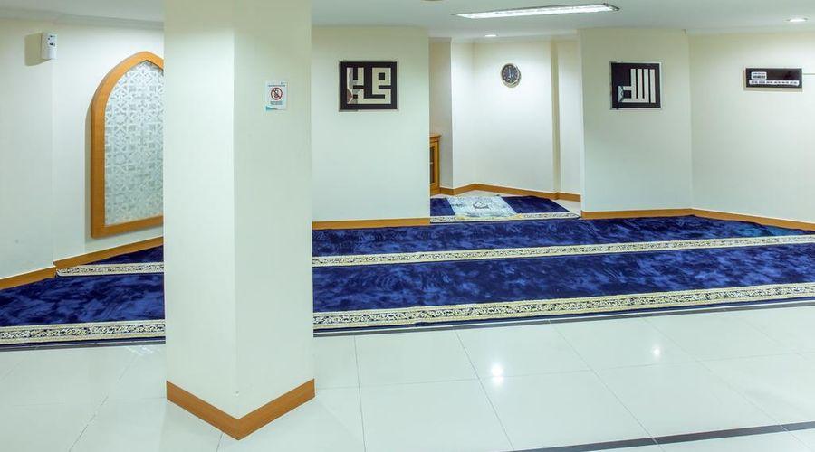 Sofyan Hotel Cut Meutia-17 of 30 photos