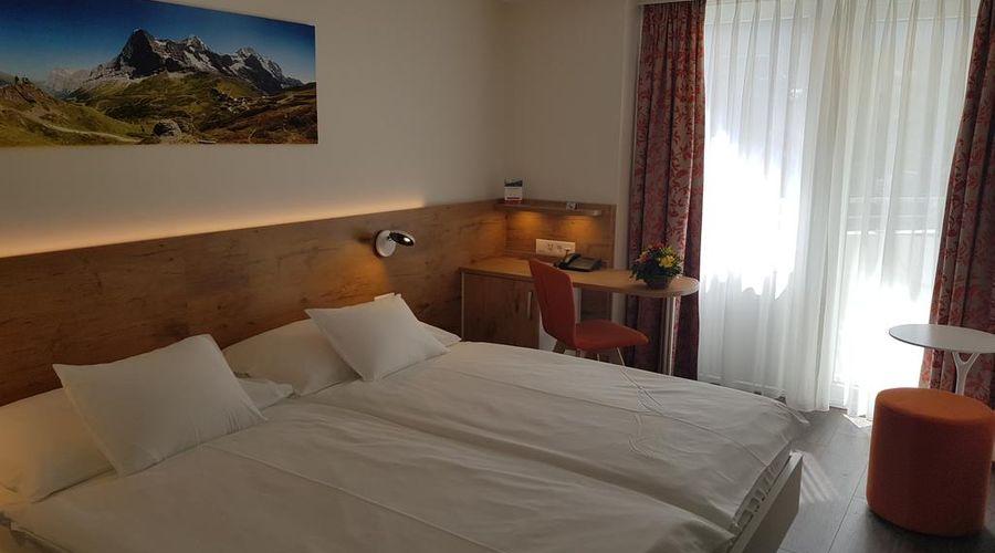 Hotel Bernerhof-21 of 28 photos