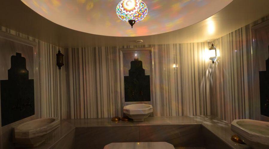 فندق إنبيرا -39 من 40 الصور