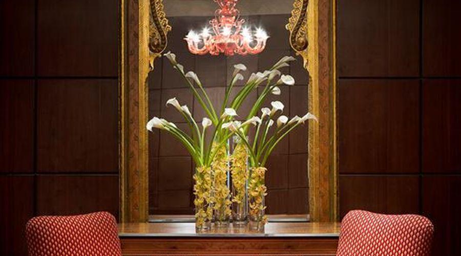فندق وكازينو النيل ريتز كارلتون القاهرة-15 من 34 الصور