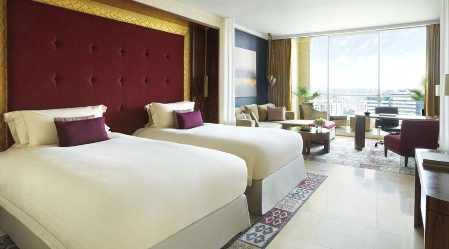 Raffles Dubai-30 of 33 photos