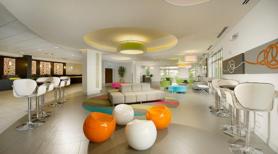 Avanti International Resort-3 of 35 photos