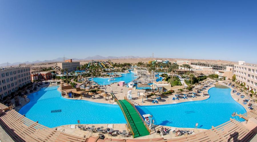 Titanic Aqua Park Resort-10 من 26 الصور