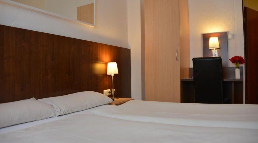 Hotel Italia-17 of 30 photos