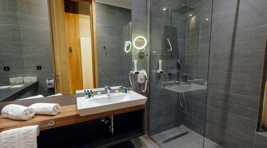 فندق ومنتجع هيلز سراييفو كونجرس آند ثيرمال سبا-19 من 34 الصور