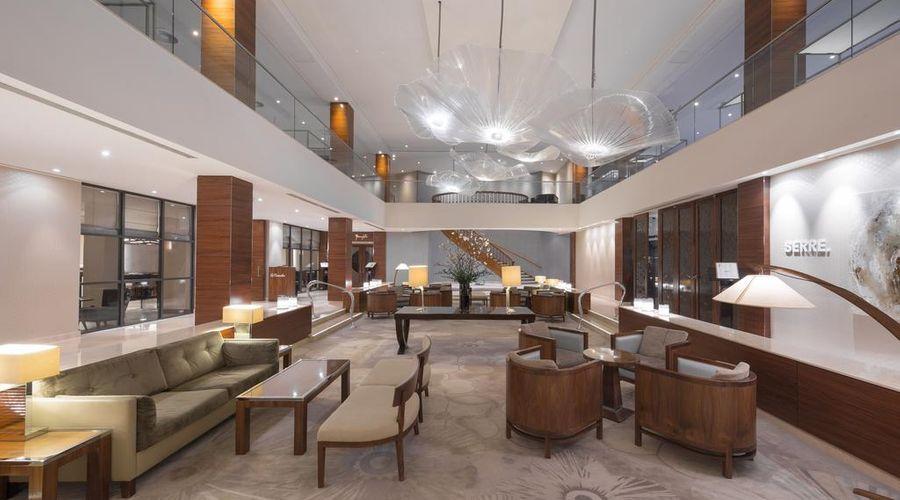 فندق أوكورا أمستردام - ذا ليدينج هوتلز أوف ذا ورلد-15 من 30 الصور