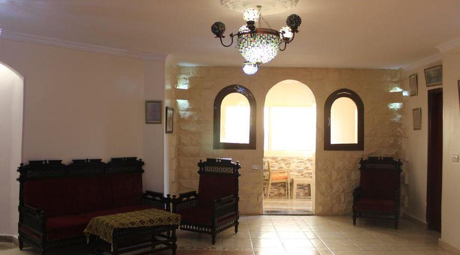 فندق أوسيريس القاهرة-2 من 20 الصور