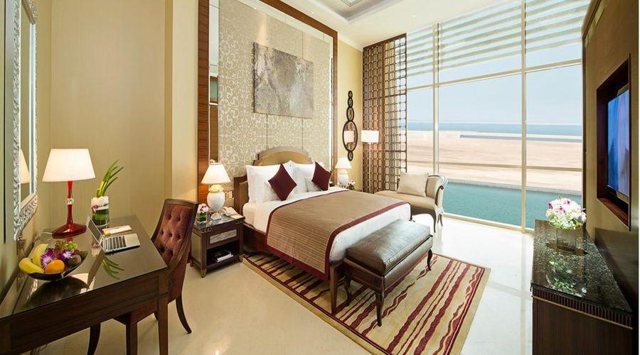 فندق شاطئ الراحة-19 من 37 الصور
