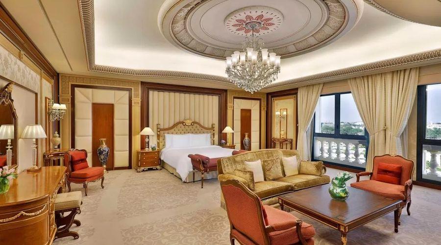 فندق ريتز كارلتون الرياض-23 من 37 الصور