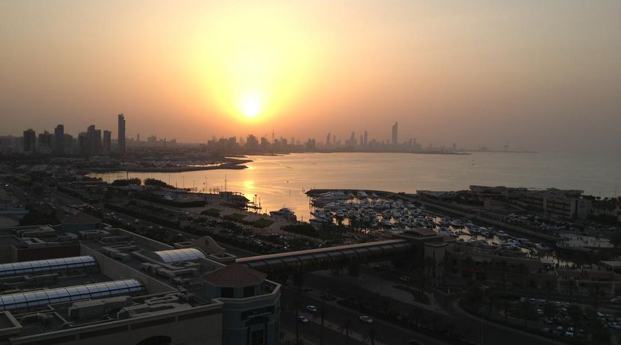 Le Royal Corniche-15 من 37 الصور