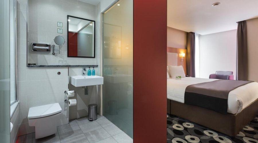Holiday Inn Sittingbourne, an IHG Hotel-28 of 28 photos