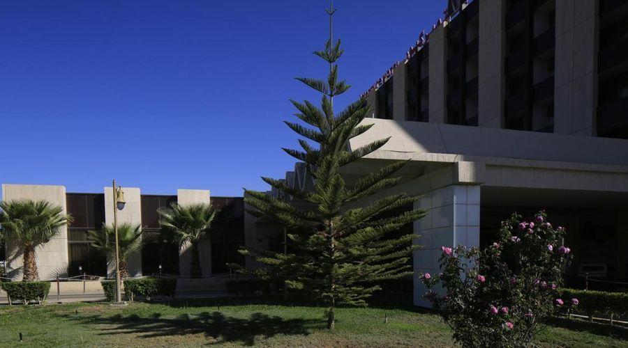 فندق ميركيور خميس مشيط-3 من 33 الصور