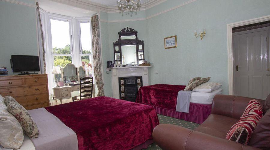 Penrose Bed & Breakfast-23 of 31 photos