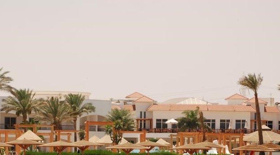 Grand Seas Resort Hostmark-20 of 30 photos