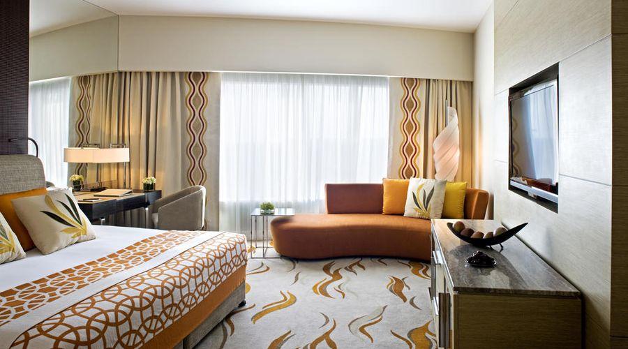 Millennium Capital Centre Hotel-2 من 40 الصور