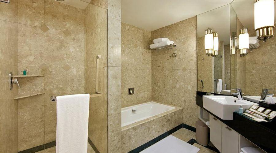 Sunway Resort Hotel & Spa-14 of 32 photos