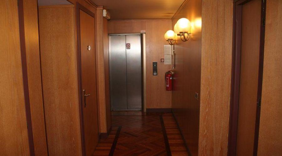 فندق ألبرت-2 من 26 الصور