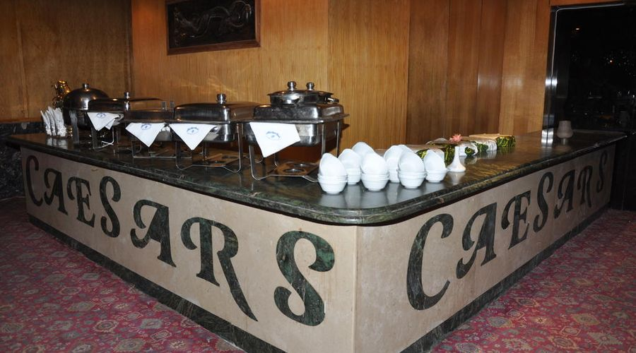 فندق سيزارس بالاس-12 من 23 الصور