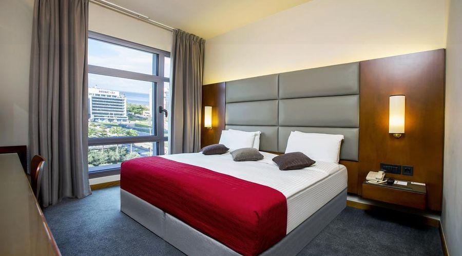 فندق مونرو بيروت-4 من 25 الصور