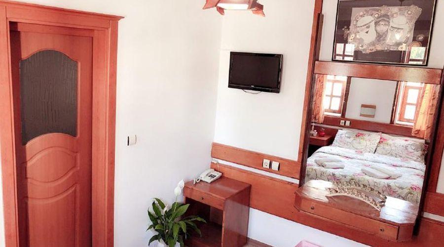 Hotel Karyatit-21 of 39 photos