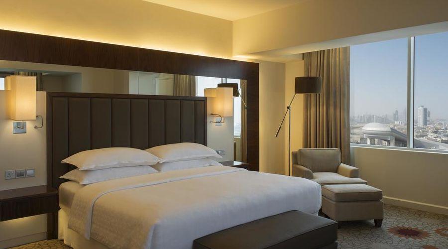 فندق شيراتون مول الإمارات، دبي -34 من 34 الصور