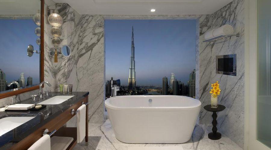Taj Dubai-4 of 42 photos