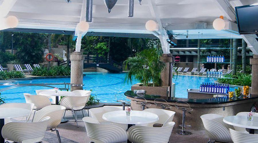 فندق رينيسانس كوالالمبور-21 من 30 الصور