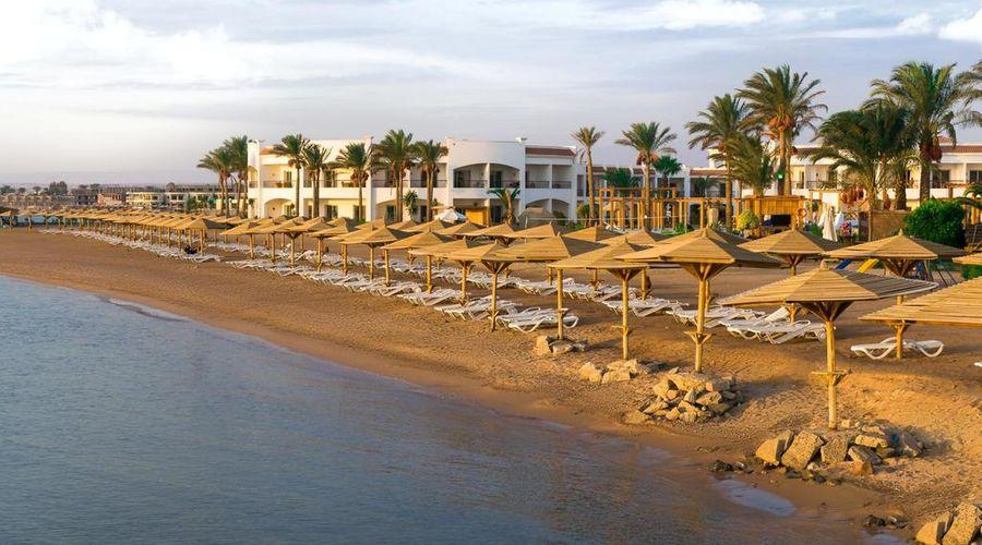 Grand Seas Resort Hostmark-23 of 30 photos