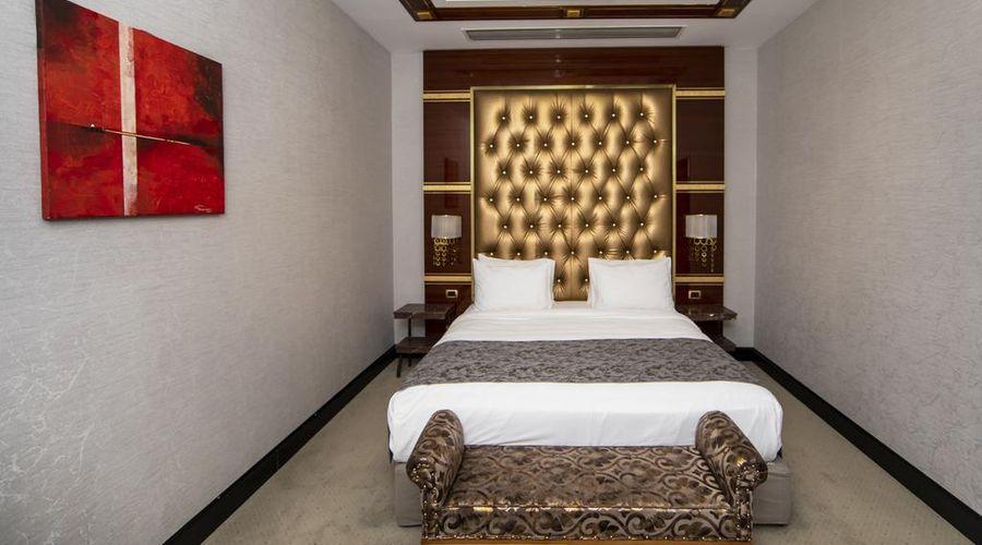 فندق سافير-26 من 30 الصور