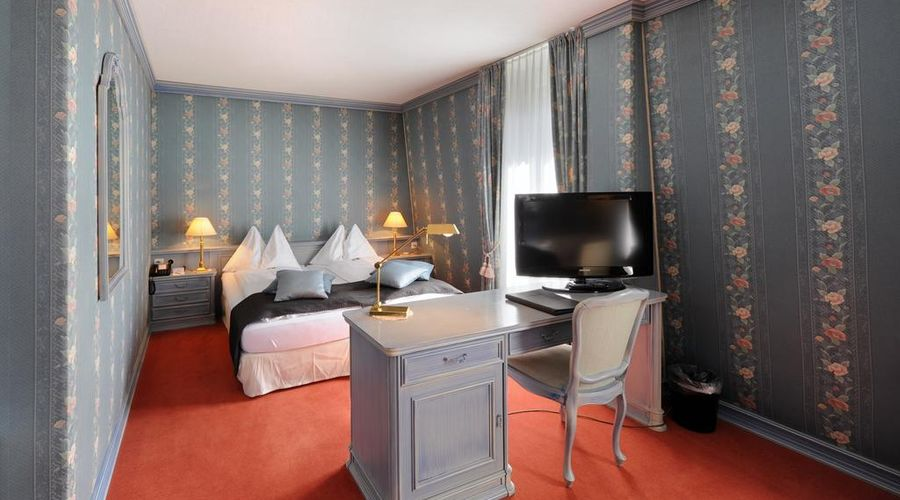 Hotel Du Nord-6 of 30 photos