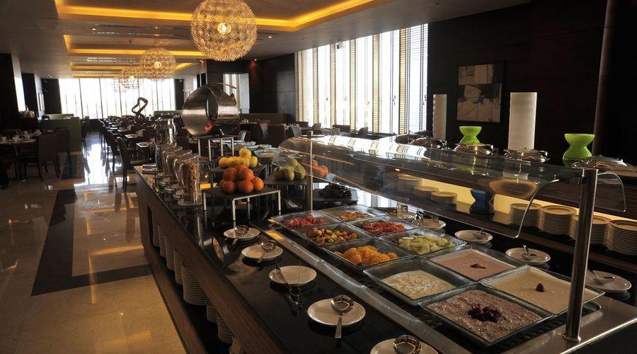 DoubleTree by Hilton Hotel Aqaba -25 of 35 photos