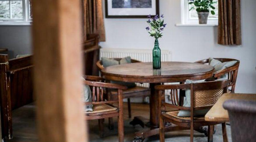 The Angel Inn, Petworth-36 of 43 photos