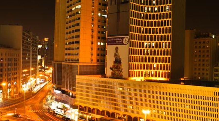 Phoenicia Hotel-8 of 20 photos