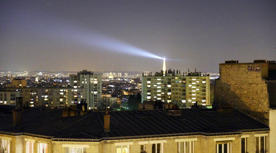 فندق إرميتاج-12 من 30 الصور