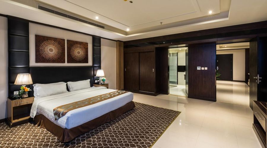 فندق ميان العروبة-9 من 24 الصور