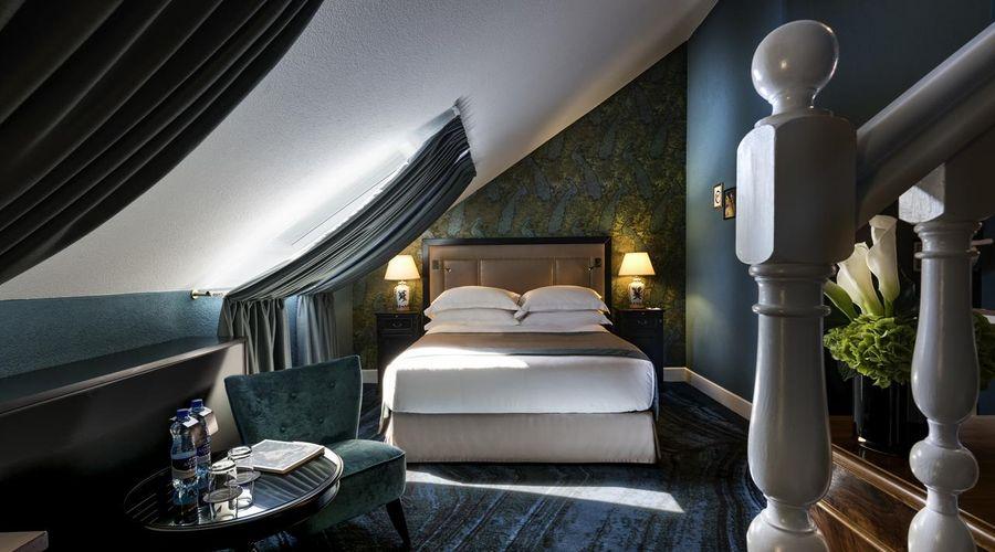 Hotel Rotary Geneva - MGallery-25 of 25 photos
